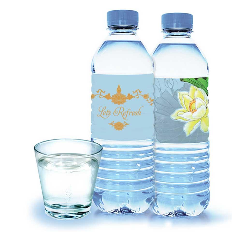 https://wysiwyg.co.in/sites/default/files/worksThumb/siddha-wedding-design-label-water-bottle-food-2018.jpg