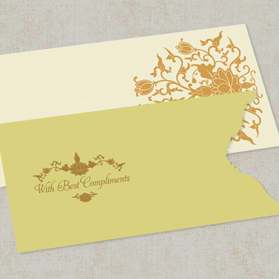 https://wysiwyg.co.in/sites/default/files/worksThumb/siddha-wedding-design-money-envelope-theme-function-2018.jpg