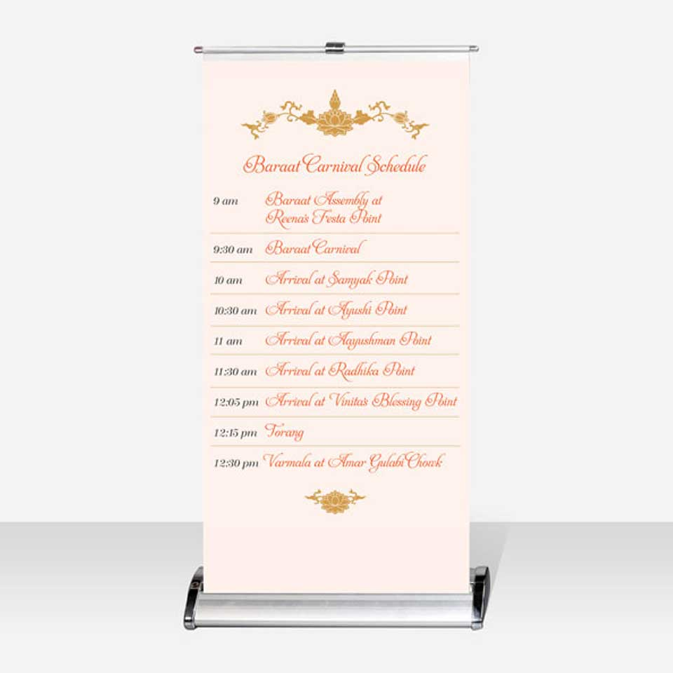 https://wysiwyg.co.in/sites/default/files/worksThumb/siddha-wedding-design-outdoor-function-event-standy-standee-01-2018.jpg