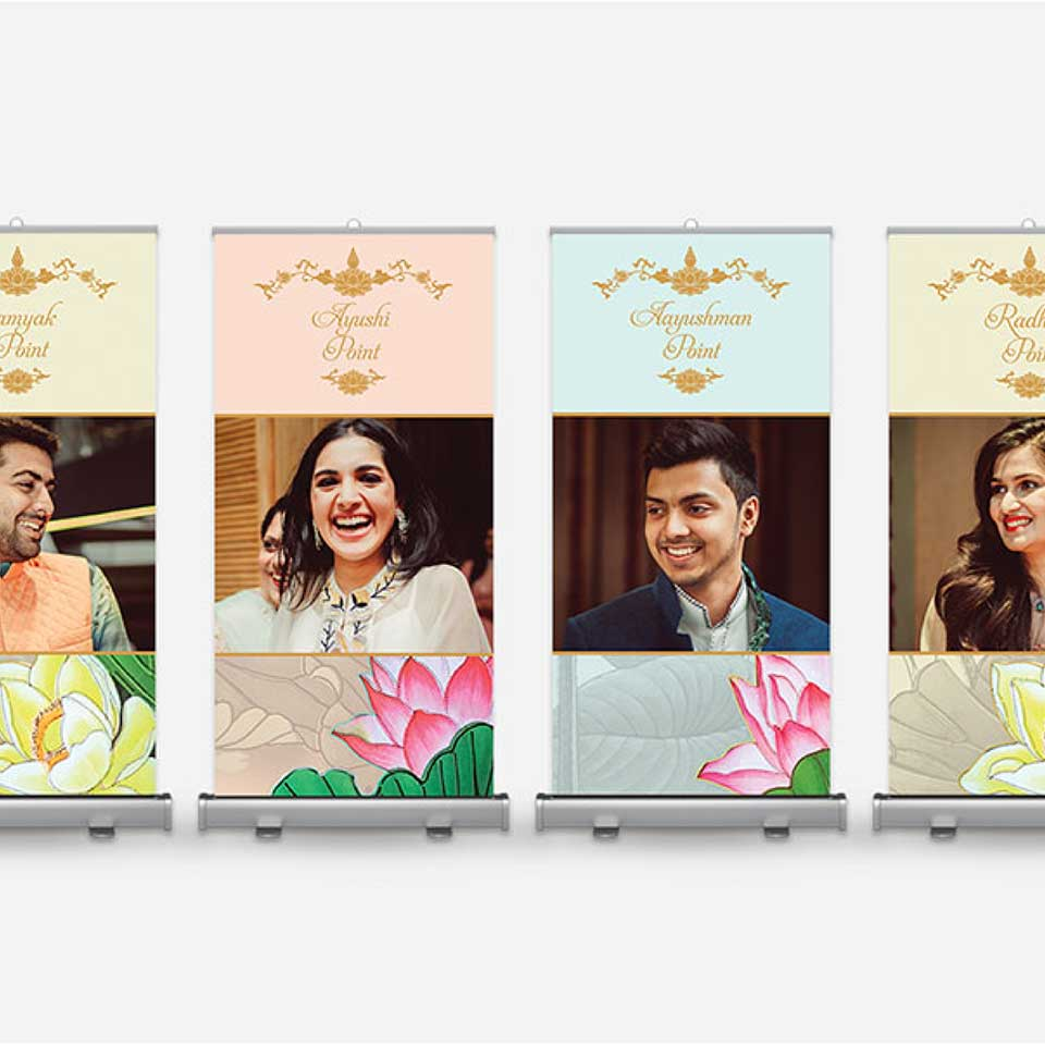 https://wysiwyg.co.in/sites/default/files/worksThumb/siddha-wedding-design-outdoor-function-event-standy-standee-03-2018.jpg