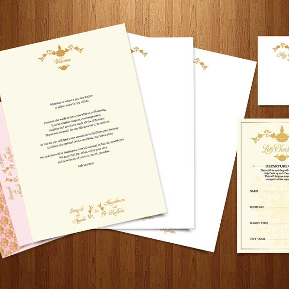 https://wysiwyg.co.in/sites/default/files/worksThumb/siddha-wedding-design-stationary-letter-card-envelope-2018.jpg