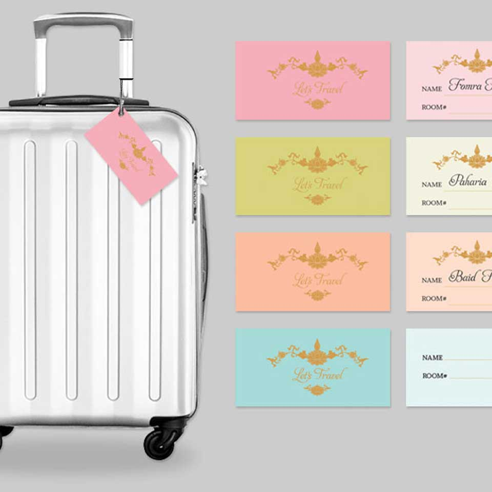 https://wysiwyg.co.in/sites/default/files/worksThumb/siddha-wedding-design-tag-luggae-baraat-detail-2018.jpg