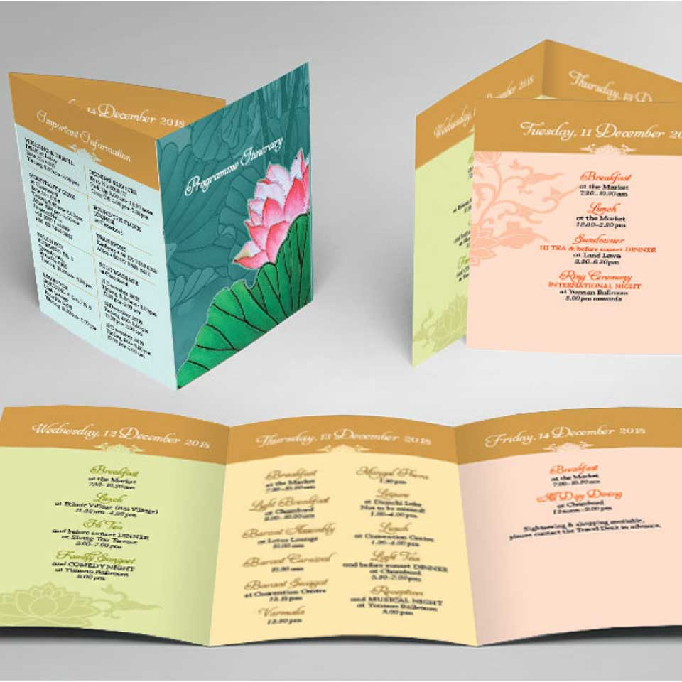 https://wysiwyg.co.in/sites/default/files/worksThumb/siddha-wedding-design-two-fold-program-card-2018.jpg