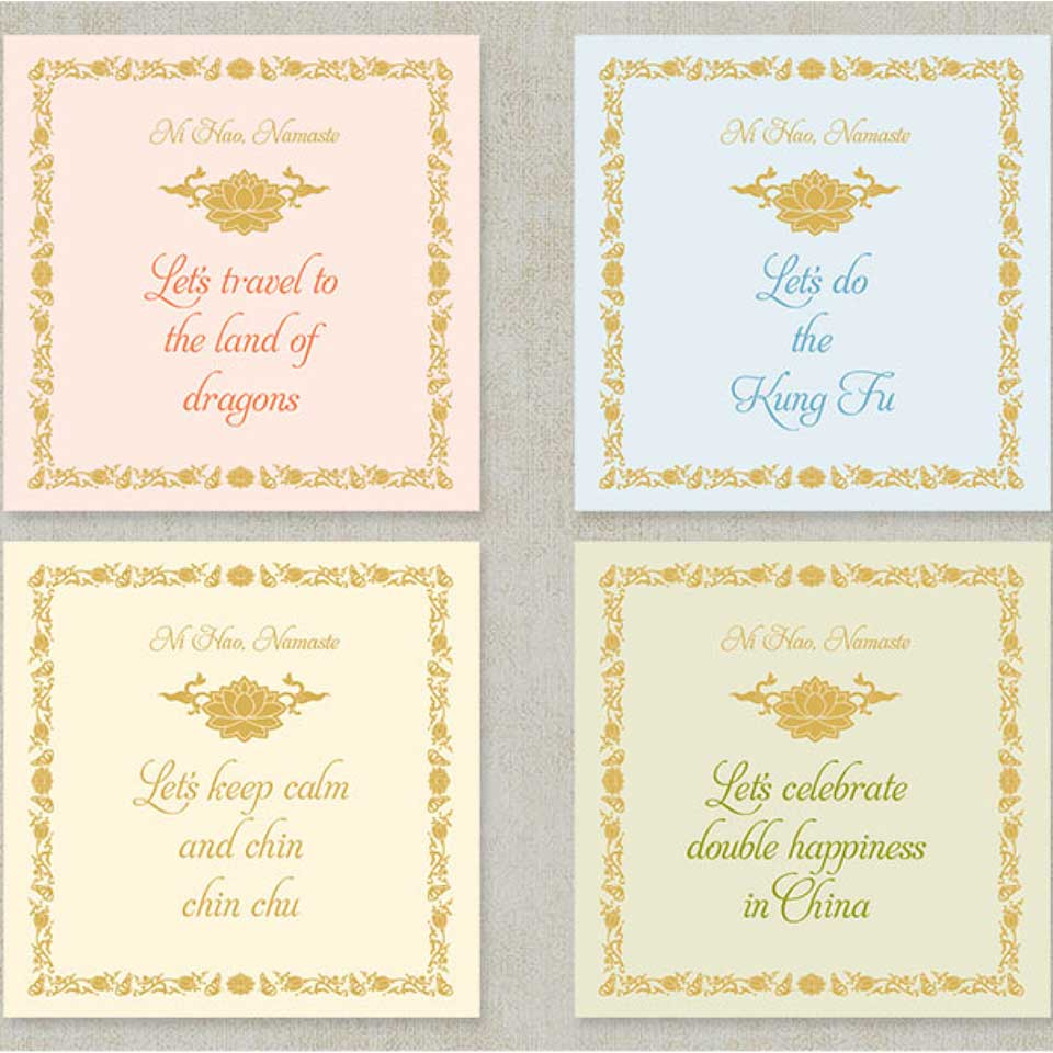https://wysiwyg.co.in/sites/default/files/worksThumb/siddha-wedding-design-welcome-card-function-fun-message-2018.jpg