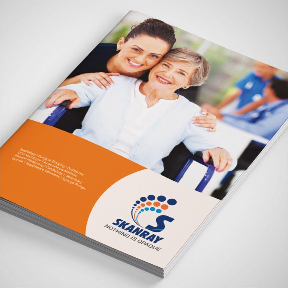 https://wysiwyg.co.in/sites/default/files/worksThumb/skanray-medical-a4-brochure-02-2017_0.jpg