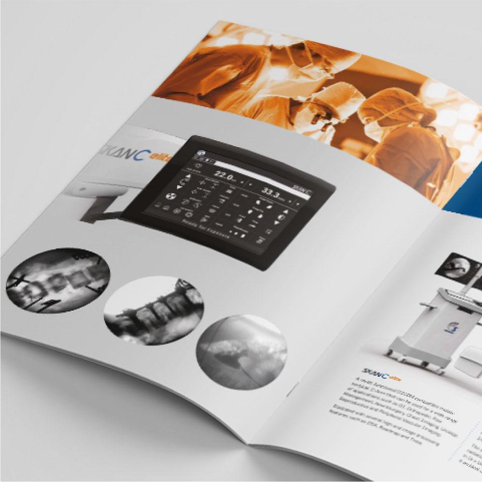 https://wysiwyg.co.in/sites/default/files/worksThumb/skanray-medical-a4-brochure-09-2017_0.jpg