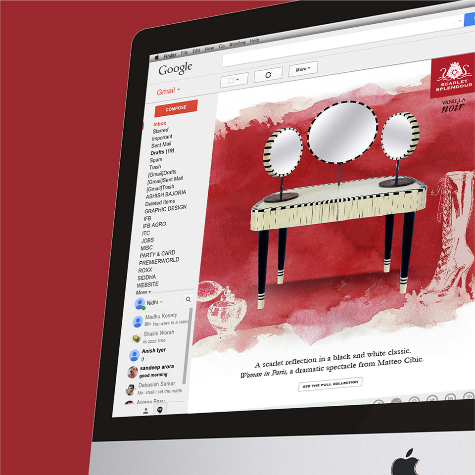 https://wysiwyg.co.in/sites/default/files/worksThumb/ss-event-london-design-week-emailer-2015.jpg