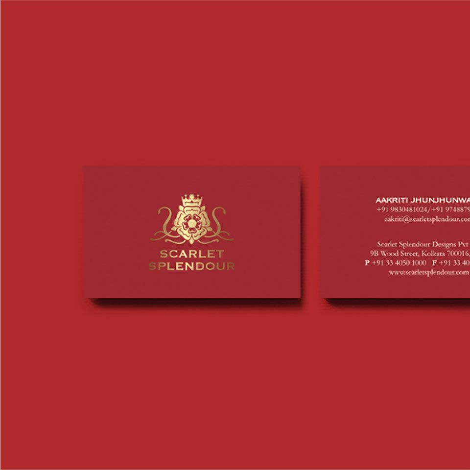 https://wysiwyg.co.in/sites/default/files/worksThumb/ss-stationery-business-card-2015.jpg