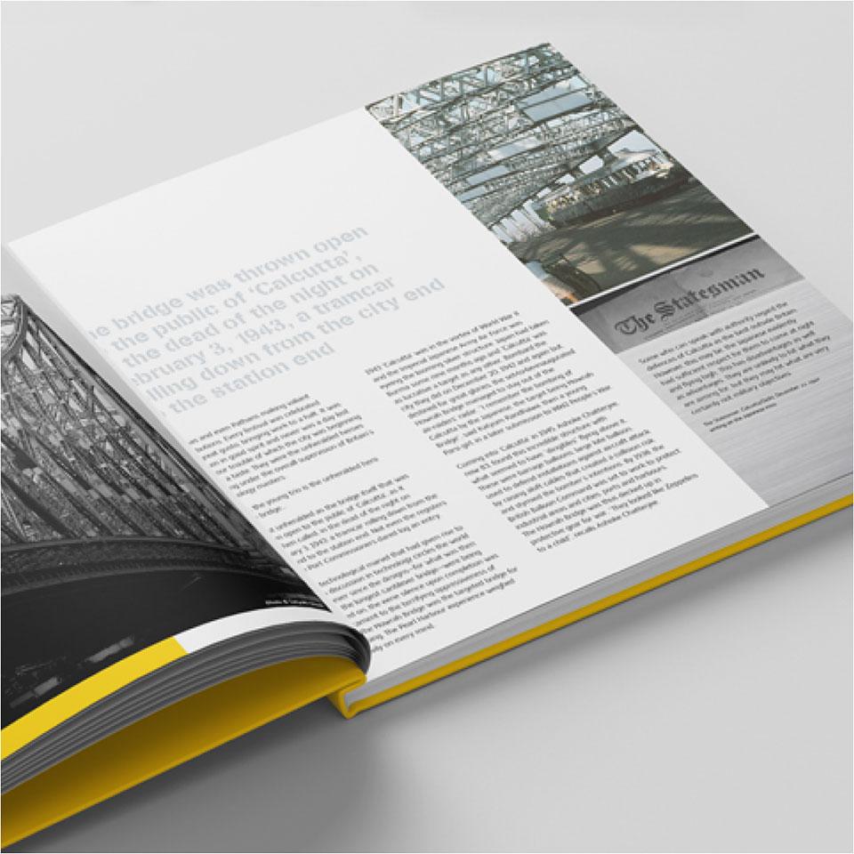 https://wysiwyg.co.in/sites/default/files/worksThumb/tata-steel-howrah-book-publication-75-years-2018-03_0.jpg