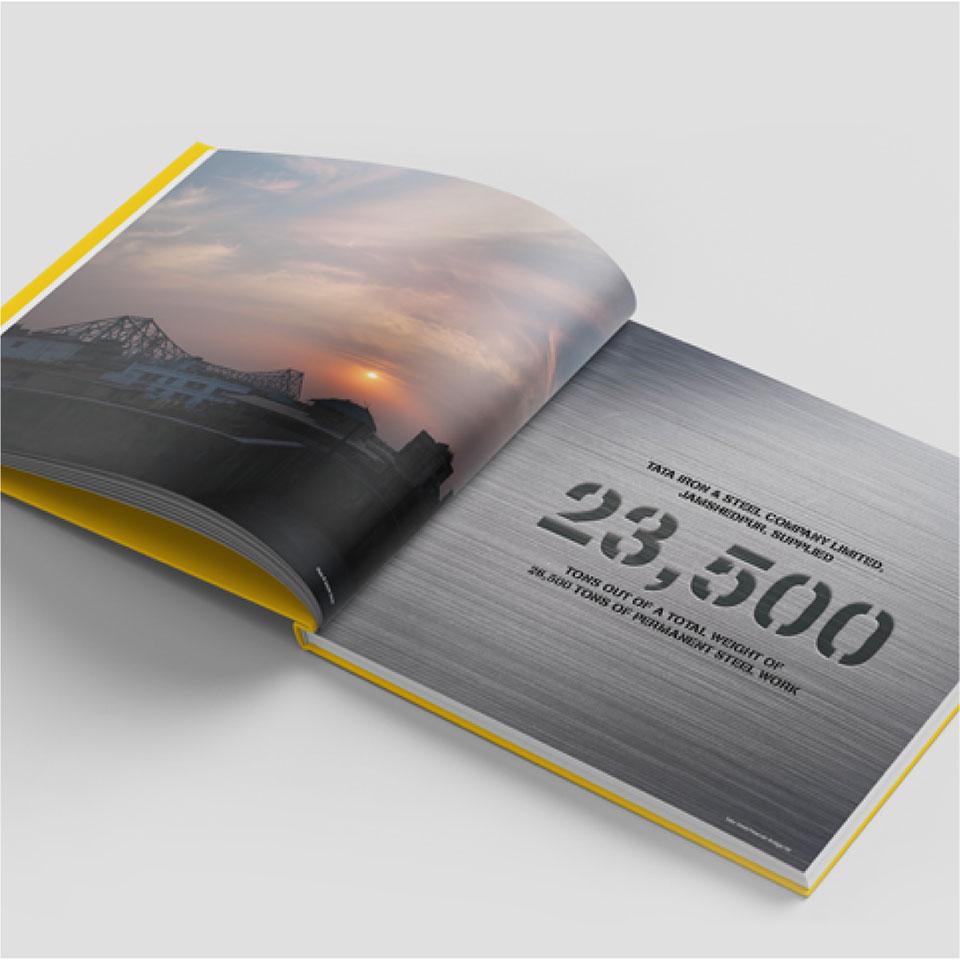 https://wysiwyg.co.in/sites/default/files/worksThumb/tata-steel-howrah-book-publication-75-years-2018-04_0.jpg
