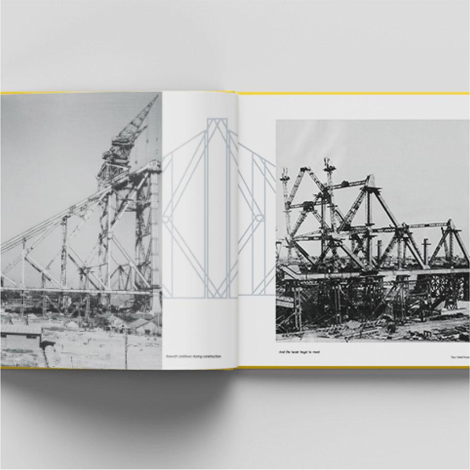 https://wysiwyg.co.in/sites/default/files/worksThumb/tata-steel-howrah-book-publication-75-years-2018-05.jpg
