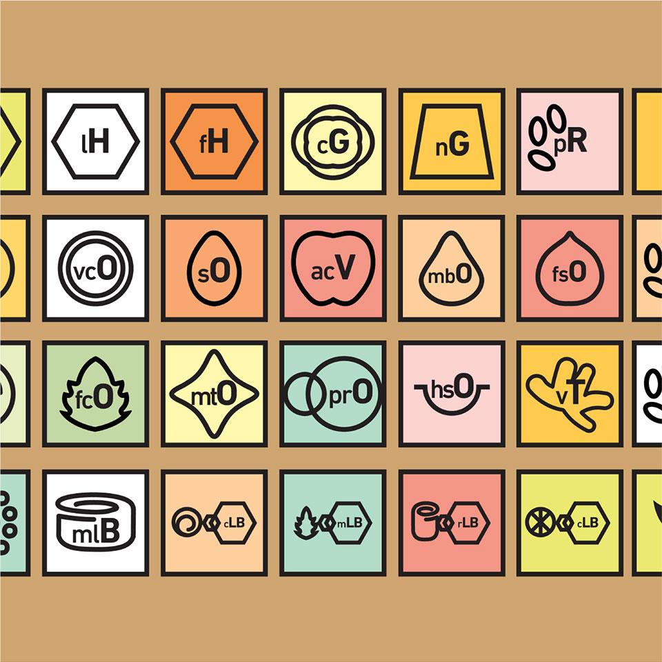 https://wysiwyg.co.in/sites/default/files/worksThumb/the-organic-mandi-branding-logo-symbol-icons-2018_0.jpg