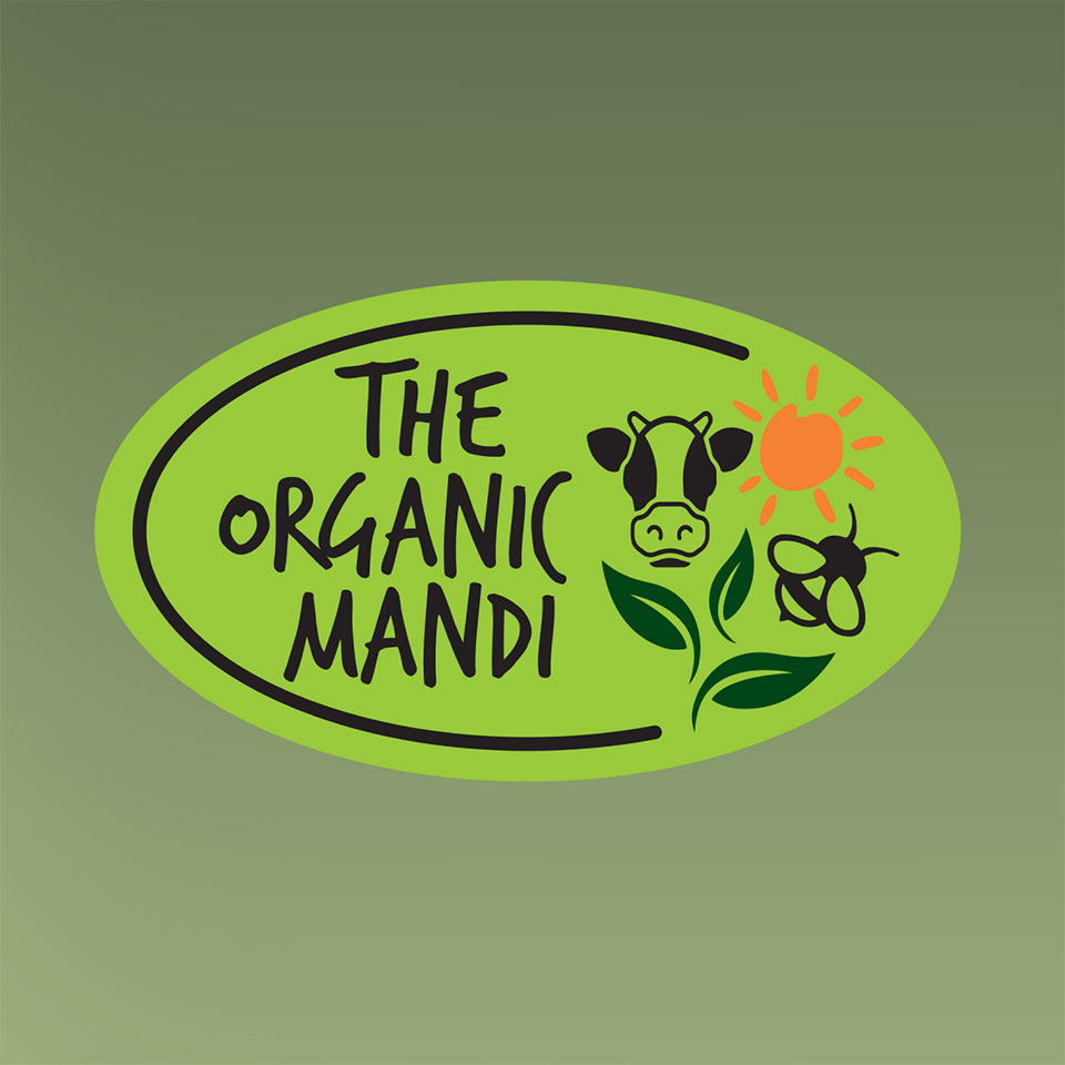 https://wysiwyg.co.in/sites/default/files/worksThumb/the-organic-mandi-logo-2018_0.jpg