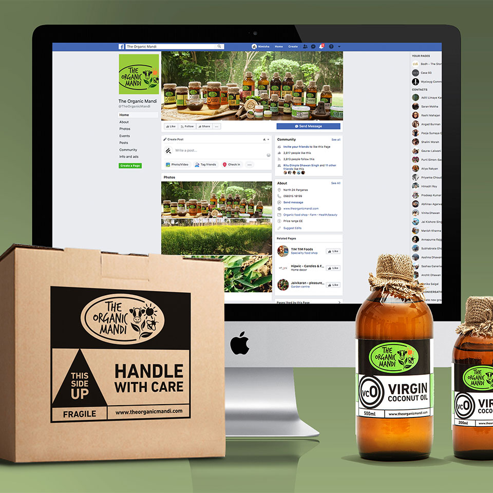 https://wysiwyg.co.in/sites/default/files/worksThumb/the-organic-mandi-packaging-digital-2018_0.jpg