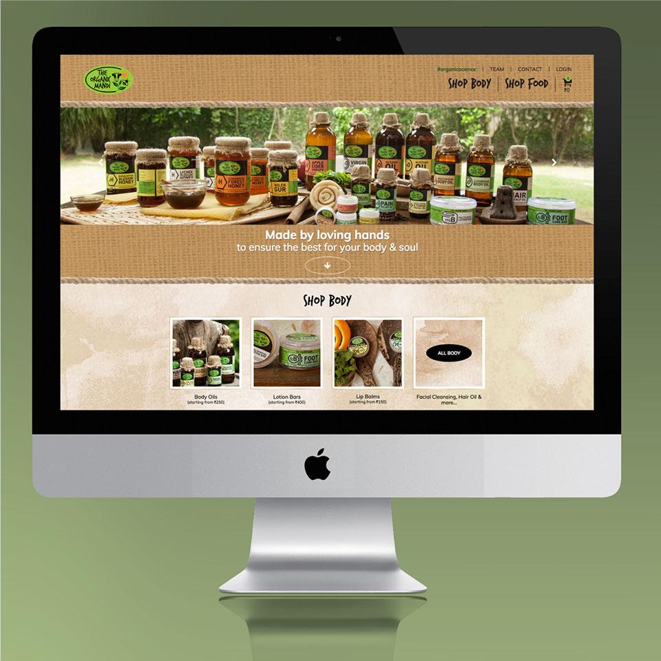 https://wysiwyg.co.in/sites/default/files/worksThumb/the-organic-mandi-web-2018.jpg