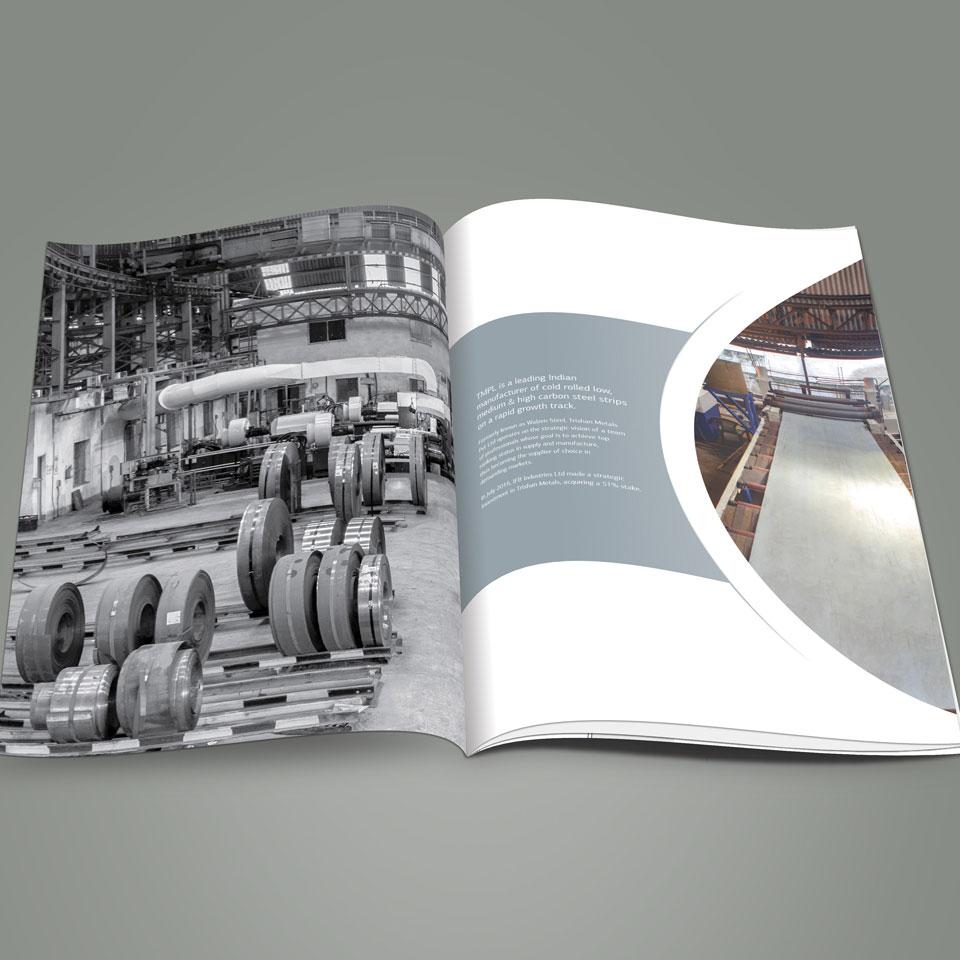 https://wysiwyg.co.in/sites/default/files/worksThumb/tmpl-brochure-1_0.jpg