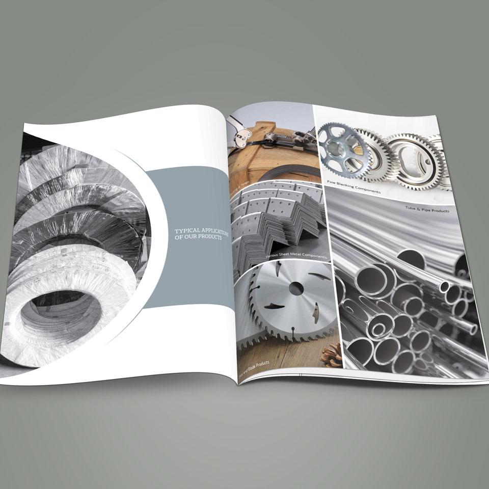 https://wysiwyg.co.in/sites/default/files/worksThumb/tmpl-brochure-3_0.jpg