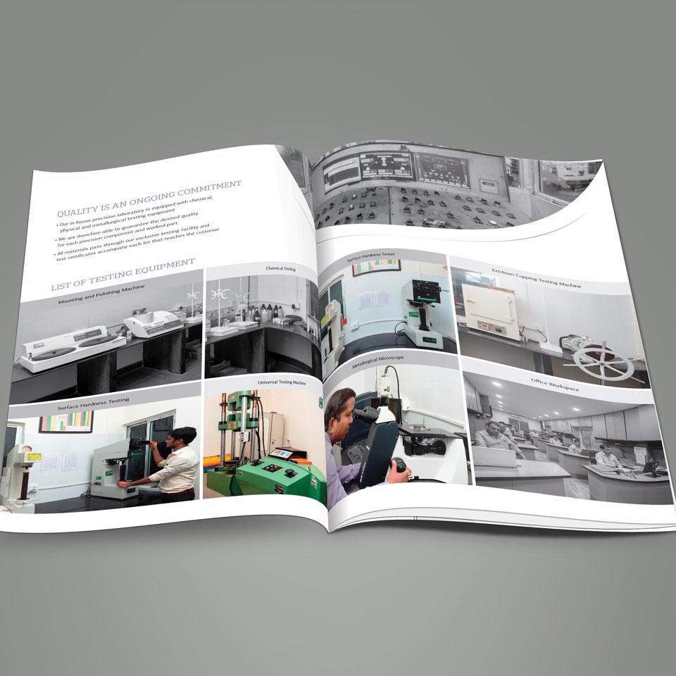 https://wysiwyg.co.in/sites/default/files/worksThumb/tmpl-brochure-4_0.jpg