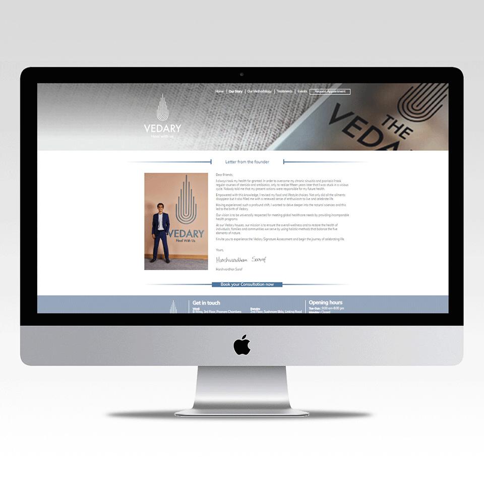 https://wysiwyg.co.in/sites/default/files/worksThumb/vedary-website-2.jpg