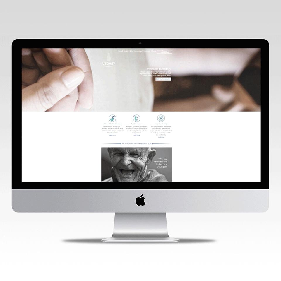 https://wysiwyg.co.in/sites/default/files/worksThumb/vedary-website-3.jpg