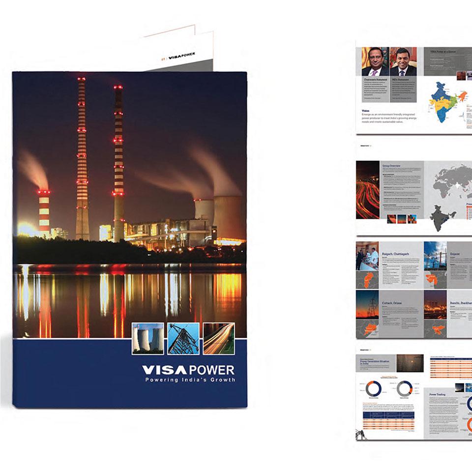 https://wysiwyg.co.in/sites/default/files/worksThumb/visa-brochure-print-2008.jpg