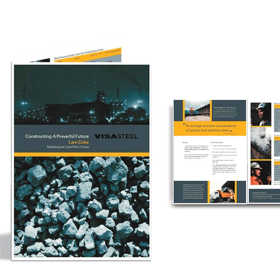 https://wysiwyg.co.in/sites/default/files/worksThumb/visa-brochure-print-2009.jpg