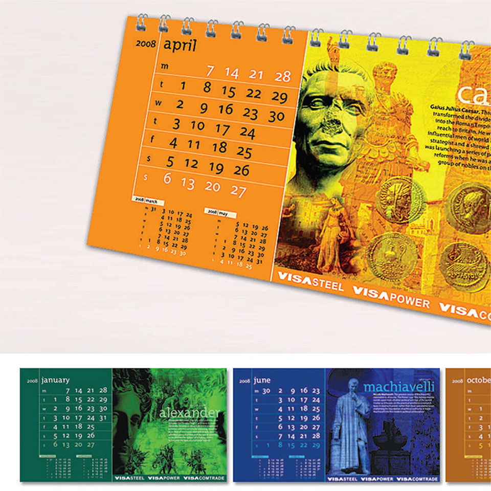https://wysiwyg.co.in/sites/default/files/worksThumb/visa-calendar-print-2008_0.jpg
