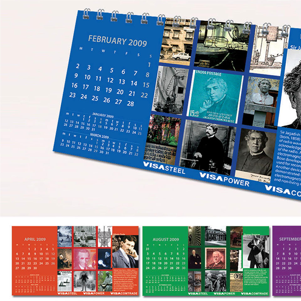 https://wysiwyg.co.in/sites/default/files/worksThumb/visa-calendar-print-2009.jpg