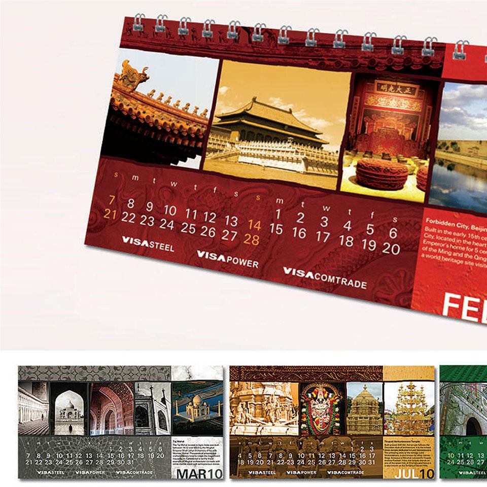 https://wysiwyg.co.in/sites/default/files/worksThumb/visa-calendar-print-2010.jpg