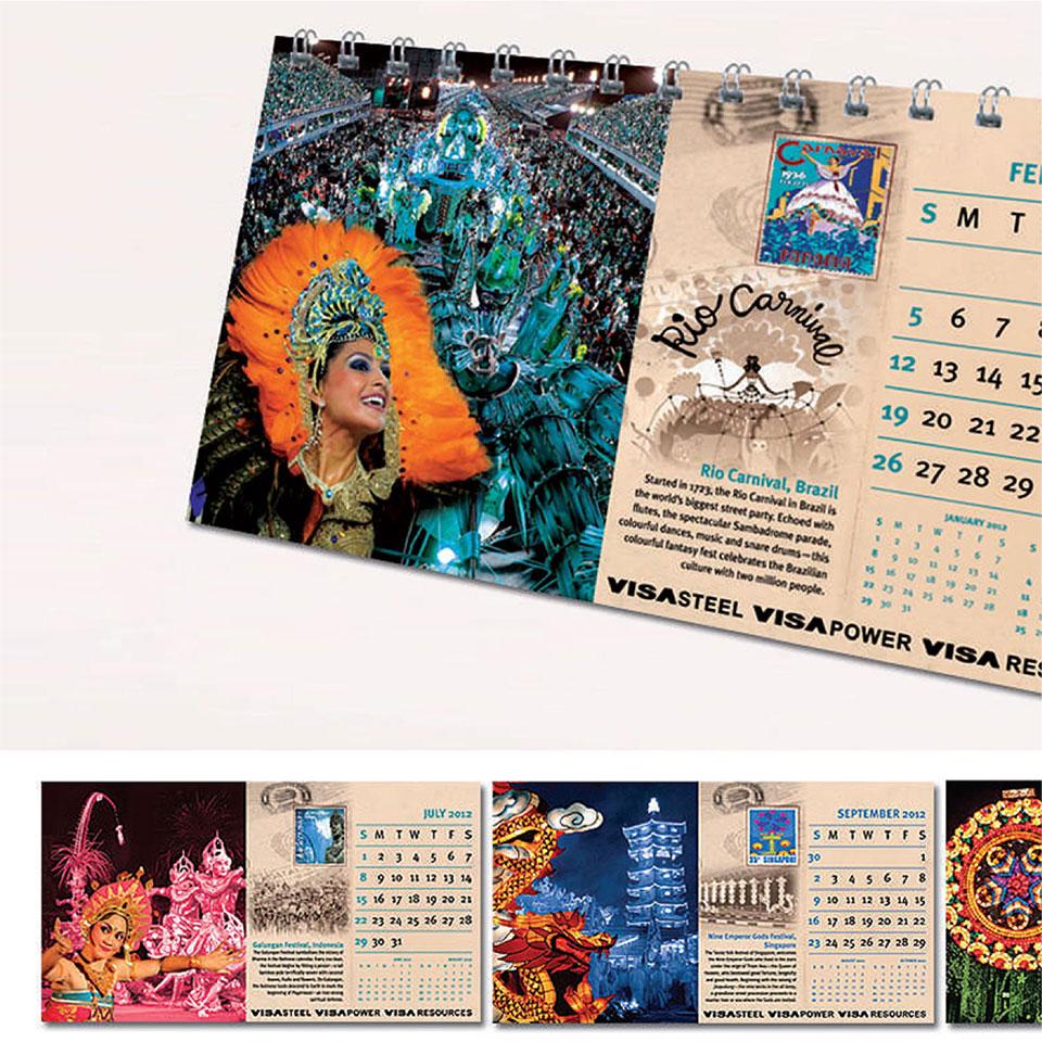 https://wysiwyg.co.in/sites/default/files/worksThumb/visa-calendar-print-2012_1.jpg