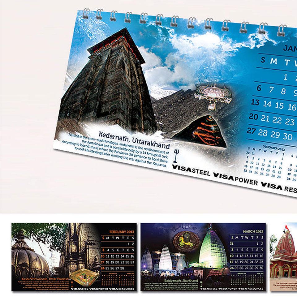 https://wysiwyg.co.in/sites/default/files/worksThumb/visa-calendar-print-2013.jpg