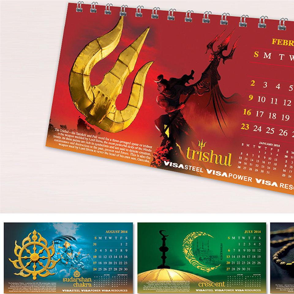 https://wysiwyg.co.in/sites/default/files/worksThumb/visa-calendar-print-2014.jpg