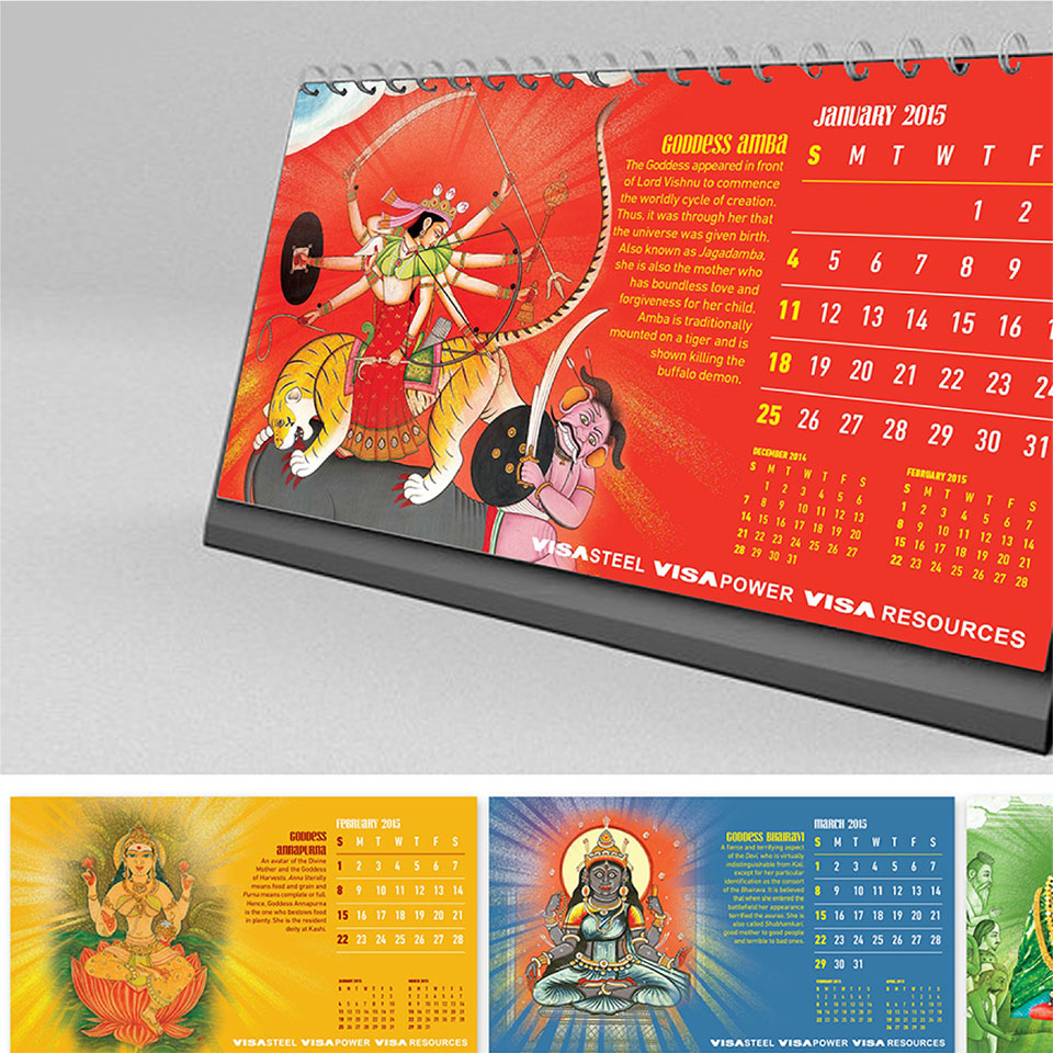 https://wysiwyg.co.in/sites/default/files/worksThumb/visa-calendar-print-2015.jpg