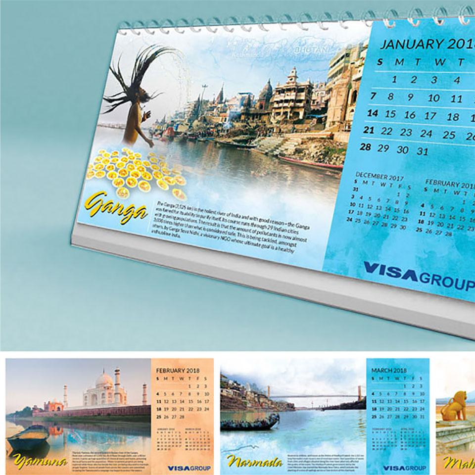 https://wysiwyg.co.in/sites/default/files/worksThumb/visa-calendar-print-2018.jpg
