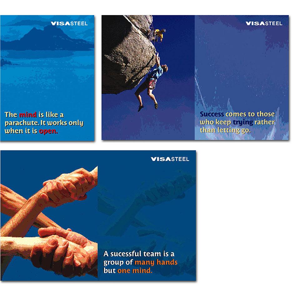 https://wysiwyg.co.in/sites/default/files/worksThumb/visa-posters-print-2011.jpg