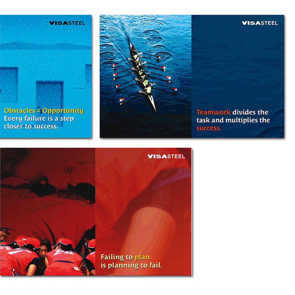 https://wysiwyg.co.in/sites/default/files/worksThumb/visa-posters-print-2012.jpg