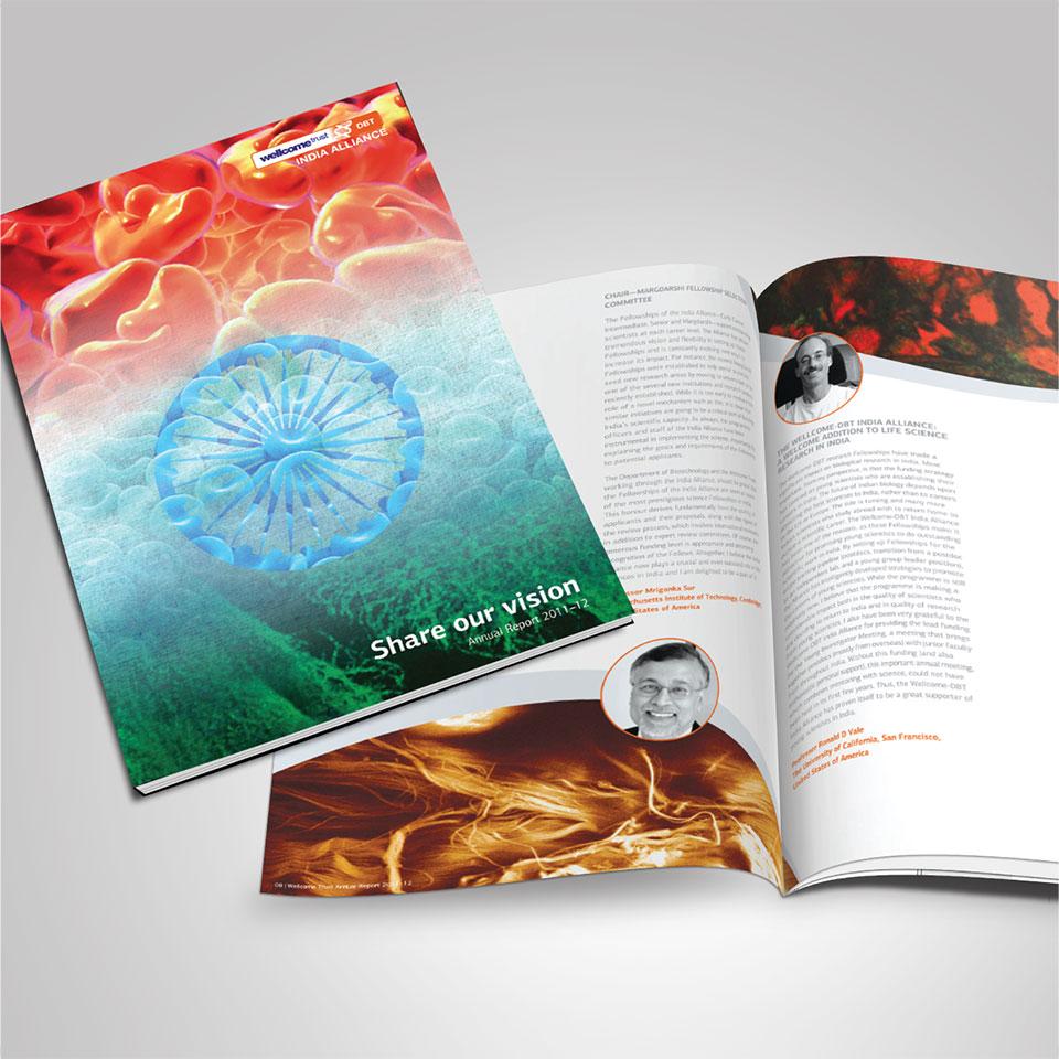 https://wysiwyg.co.in/sites/default/files/worksThumb/wellcometrust-brochure_0.jpg
